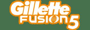 Gillete Fusion 5 aanbiedingen