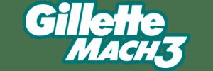 Gillette mach 3 aanbiedingen