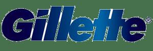 Gillette aanbiedingen