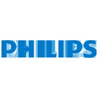 Philips aanbiedingen