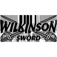 Wilkinson aanbiedingen