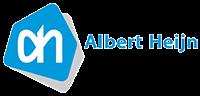 Albert Heijn aanbiedingen