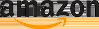 Amazon aanbiedingen