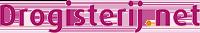 Drogisterij.net aanbiedingen