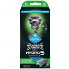 Wilkinson Hydro 5 Sense scheermesjes | 1 stuks